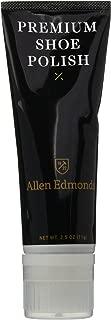 product image for Allen Edmonds Premium Shoe Polish