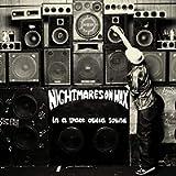 In a Space Outta Sound [2LP Vinyl]