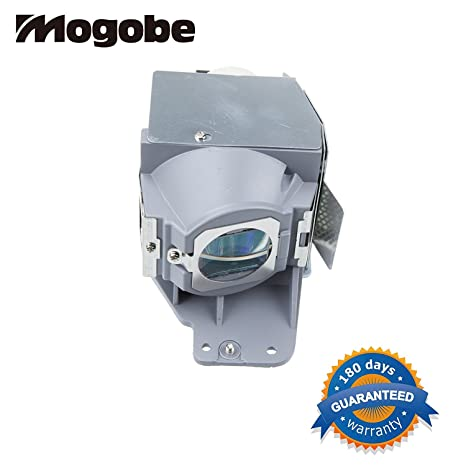 RLC-079 Compatible projector lamp with housing Fit for VIEWSONIC projectors by mogobe R Projector Lamps at amazon