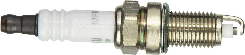 BERU Z293 Spark Plug