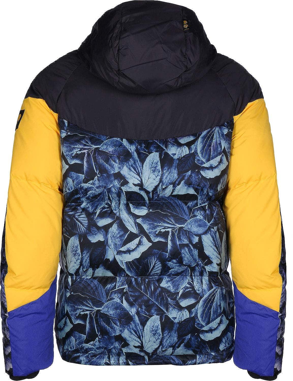 1582381a0c Element Griffin Heavy doudoune: Amazon.fr: Vêtements et accessoires