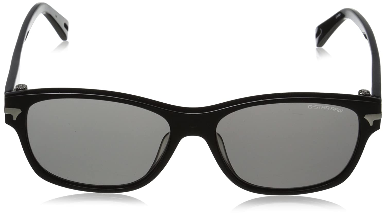 G-Star - Gafas de sol Rectangulares GS605S Thin Huxley ...