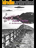 Anne Taylor: Os Sóis de Lar Um e Meio