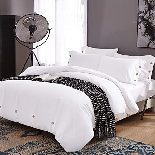 quilt covers. Black Bedroom Furniture Sets. Home Design Ideas
