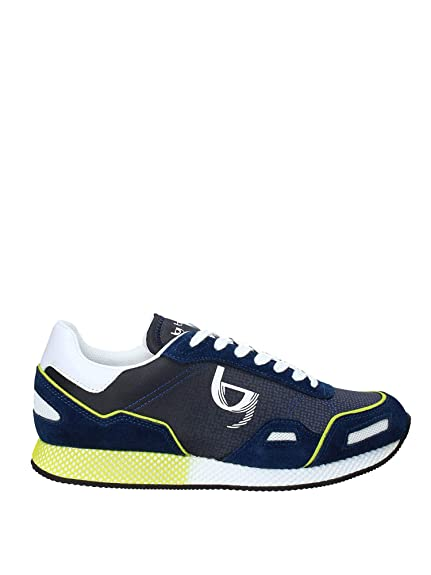 2ua0005 Byblos Le9999 Byblos 2ua0005 Uomo Le9999 Sneakers 2ua0005 Uomo Byblos Sneakers vmNw0Oy8n