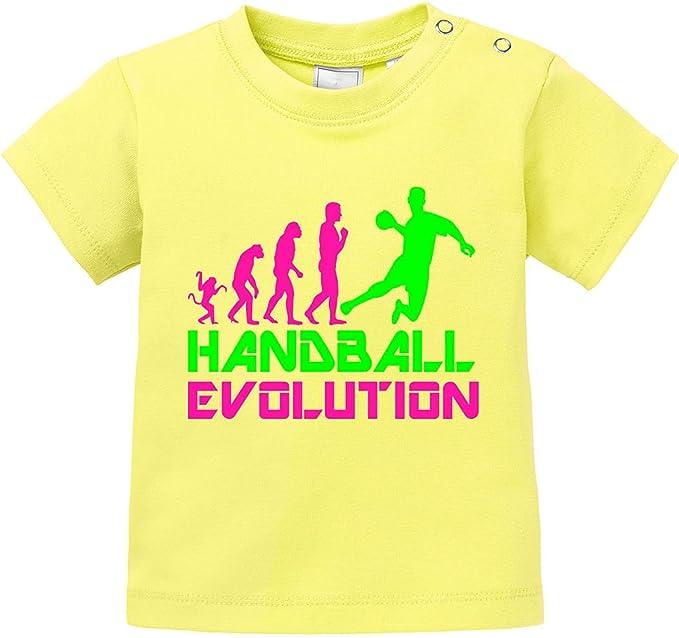EZYshirt Papa Ich Liebe Dich Baby T-Shirt