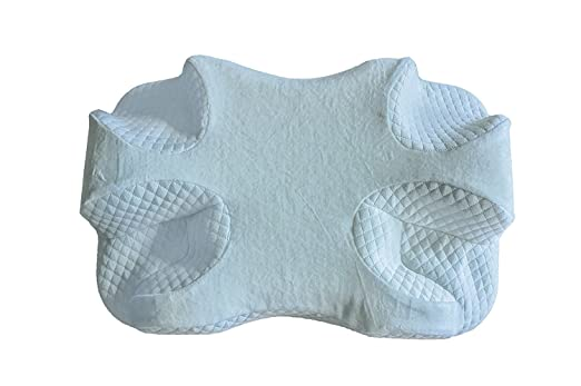 Best Anti Snoring Pillows 5 Fantastic Products For Sound
