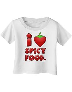 TooLoud Cute Starfish Infant T-Shirt Dark