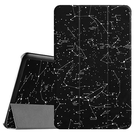 tablet samsung 9.6 custodia