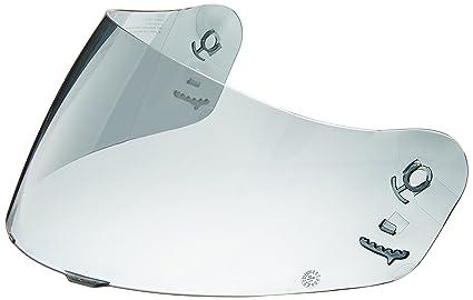 b256ad99 Amazon.com: HJC Helmets HJ-05 Unisex-Adult Replacement Helmet Anti ...
