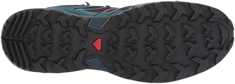Salomon X Ultra 3 Mid Gore-Tex Stivali da Passeggio - - - SS19 936af3