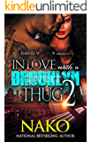 In Love With A Brooklyn Thug 2