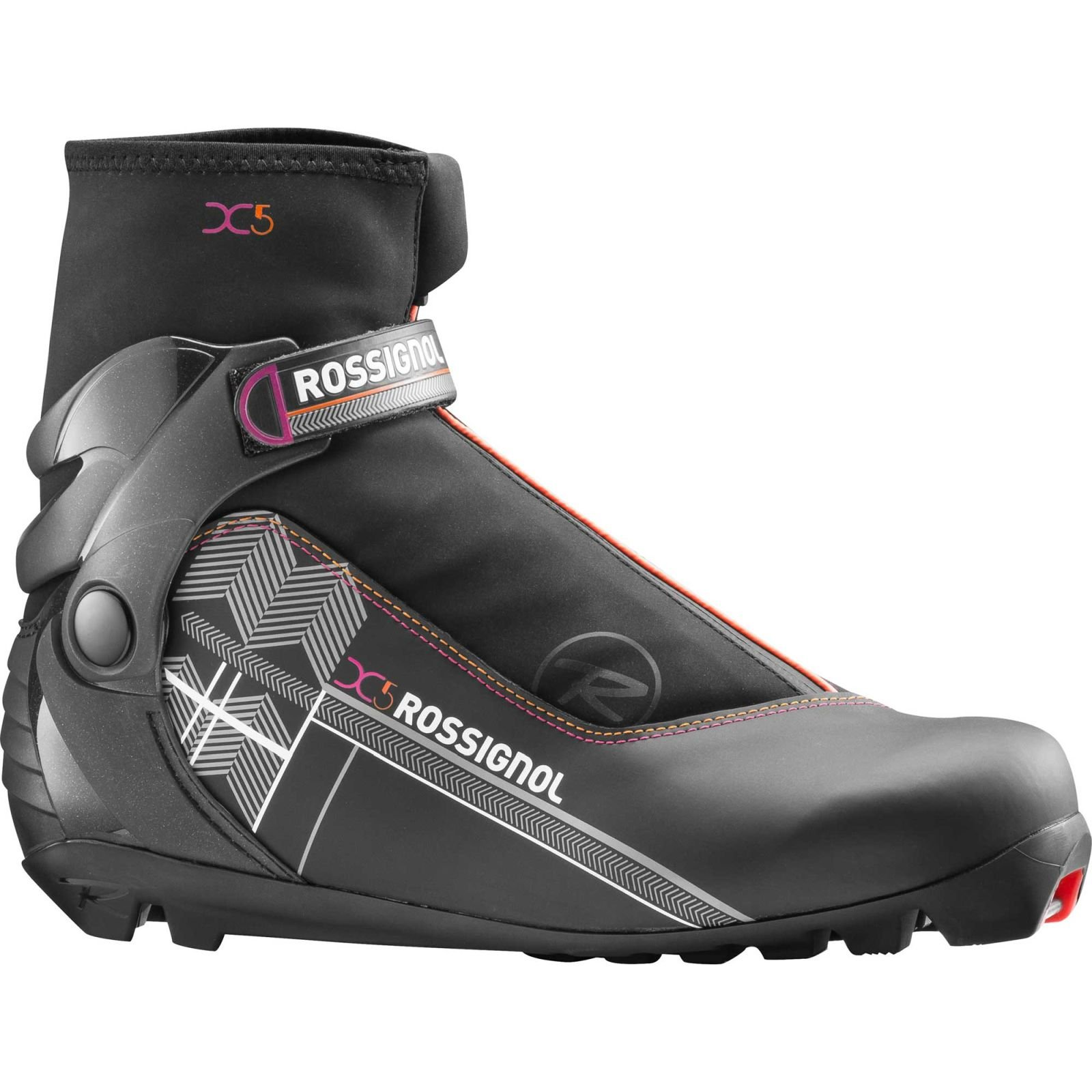 Rossignol Women's X5 FW Touring Boots One Color - 41 by Rossignol
