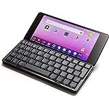Gemini PDA 4G+WiFi (US QWERTY Keyboard)
