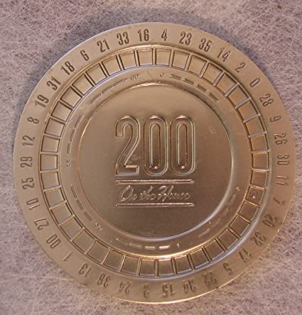 Fallout new vegas poker chips for sale no deposit casino