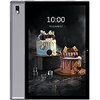 Blackview Tab9 Tablet 10.1 Pulgadas Android 10 4G LTE/WiFi, 4GB RAM + 64GB ROM (Escalable a 128G), 7480mAh Batería…