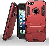 hoomil iphone 6 plus case