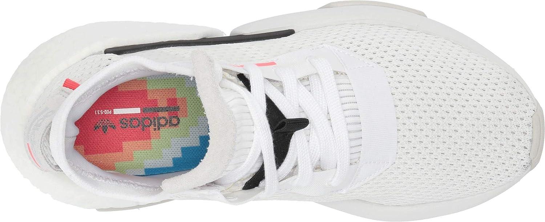adidas Originals Unisex Kids POD s3.1 J