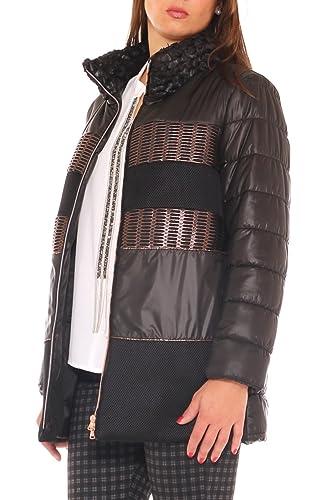 Annachiara – Abrigo – para mujer