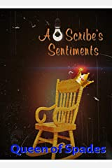 A Scribe's Sentiments Kindle Edition