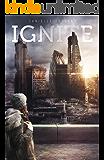 Ignite (English Edition)