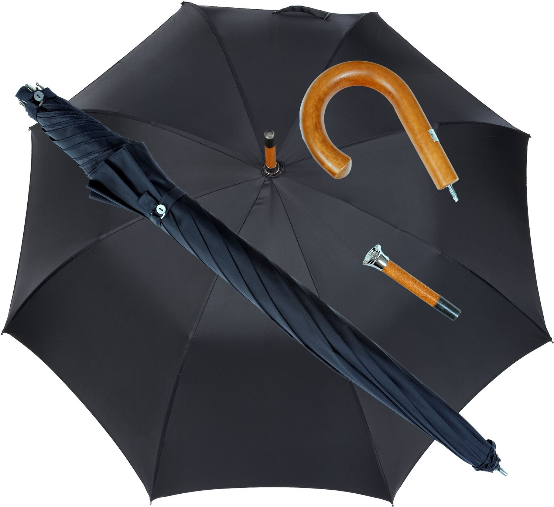 Oertel Handmade - Travel Umbrella