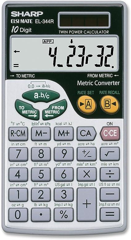 empfohlen f/ür M/änner und Frauen hautfreundlich Wei/ß zuverl/ässige Abdeckung Calculatrice |100 St/ück hautfreundlich neutral