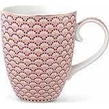 PiP Studio Mug large Bloomingtales Pink | one size