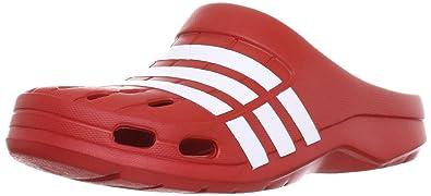 Adidas 44 Schuhe 12 Clog G62580 Slippers Duramo aaUqO