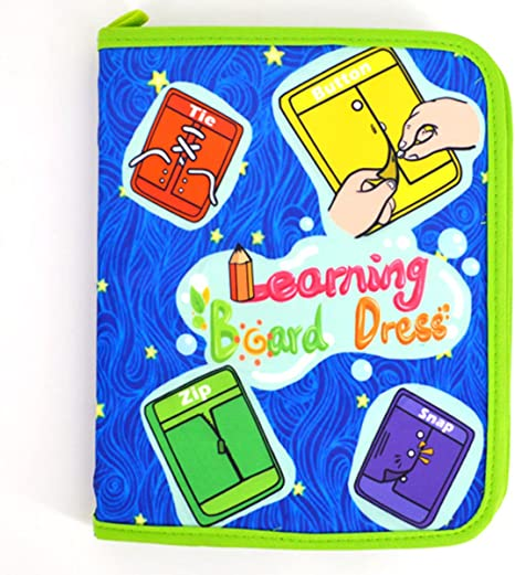 Estuche Millya de habilidades de aprendizaje, para aprender a ...