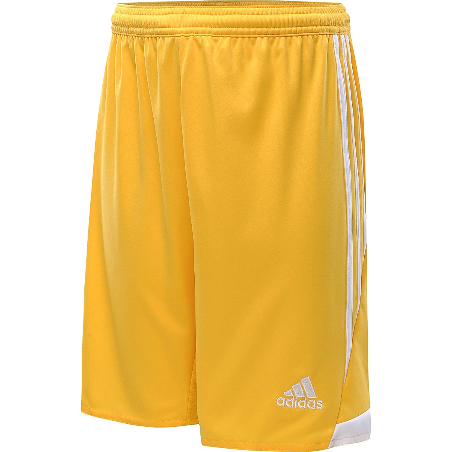 adidas Youth Tiro 13 Shorts Gold for sale