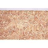 Trixie Sphagnum Moss Tropical Terrarium Substrate Brick, 4.5 Liter