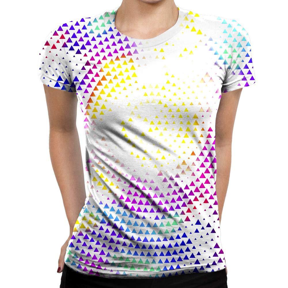 Amazon com: On Cue Apparel Disco Ball Womens T-Shirt: Clothing
