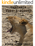 Tanzania prêt-à-porter