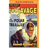 Polar Treasure, The (Doc Savage)
