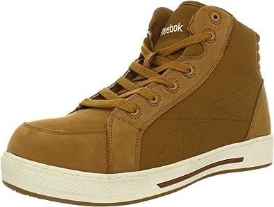 Dayod RB3710 Safety Shoe