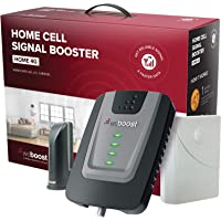 Amazon Best Sellers: Best Cell Phone Signal Boosters