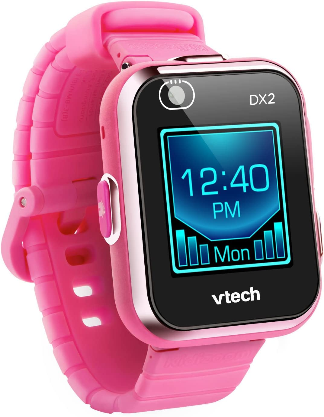 best smartwatches for kids 2021