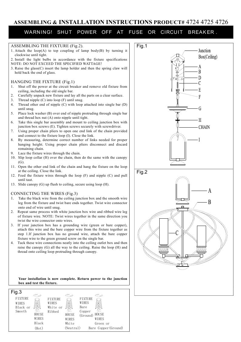 Livex Lighting 4724 91 Westfield 4 Light Chandelier Brushed Nickel Wiring Loop Diagram Contemporary
