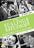 Ealing Studios Rarities Collection: Volume 13 [DVD]
