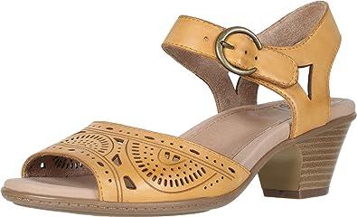 Earthies Womens Valla: Amazon.ca: Shoes