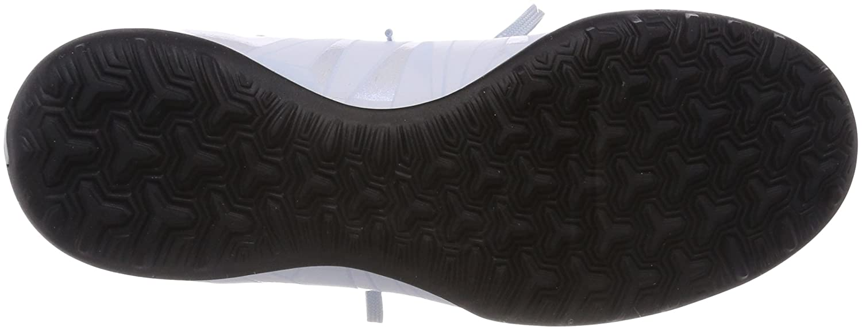 Nike Nike Nike Lady Pacer Kurzarm Laufen T-Shirt  016393