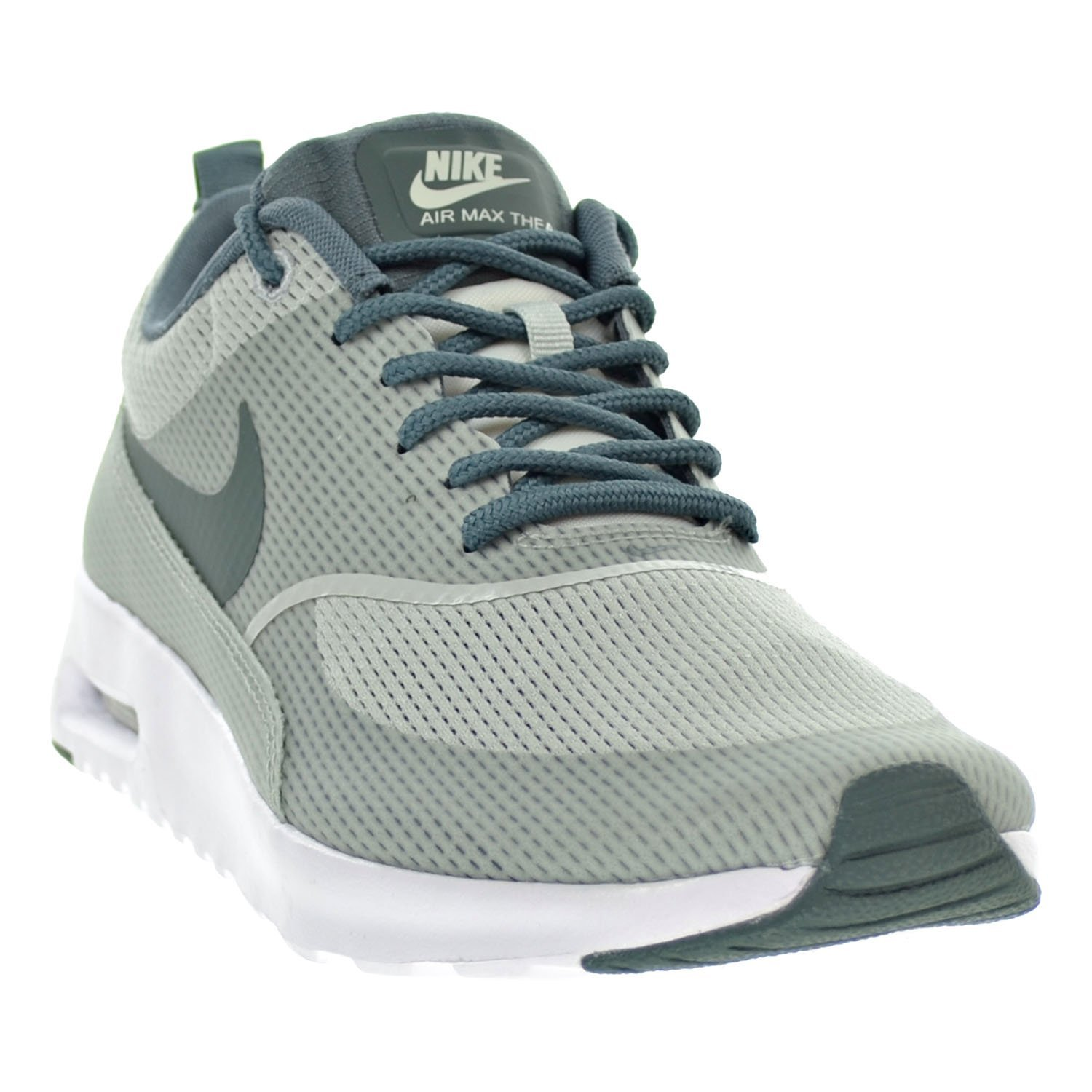 Nike Air Max Thea TXT Damesko Let  Nike Air Max Thea TXT Women's Shoes Light