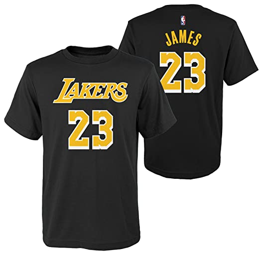 online store 2ee2c 47f97 reduced lebron james youth black jersey 67c18 79cf1
