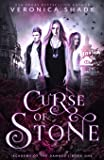 Curse of Stone (Academy of the Damned)