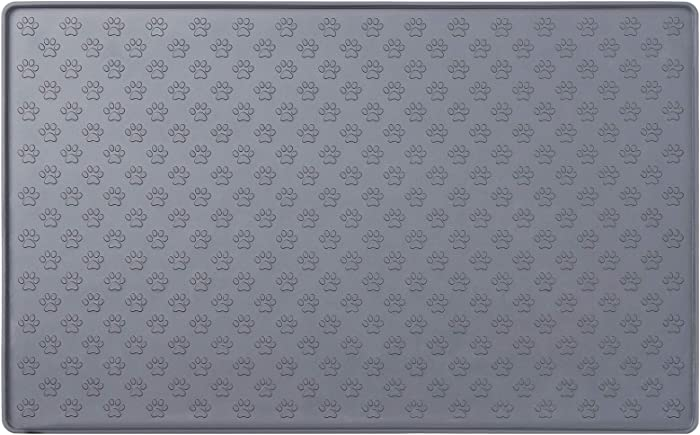 Top 10 Laptop Toshiba Baterie