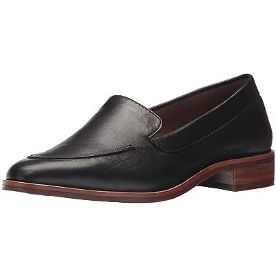 Aerosoles Women's East Side Loafer | Loafers & Slip-Ons