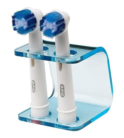 Seemii - Soporte para cabezales de cepillo de dientes electrónico ... 5647320b63d0