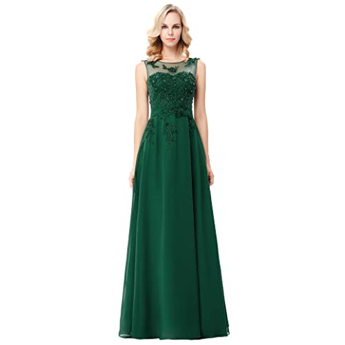 Women\'s Ball Gown Dresses: Amazon.co.uk