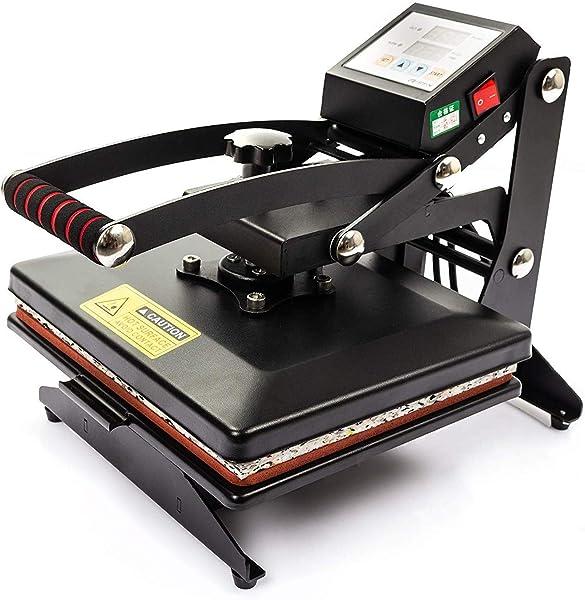 A4+ Teflon (PTFE) Sheet for Heat Transfer and Heat Press ...